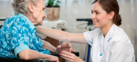 Am I Prepared for Long-Term-Care Expenses?