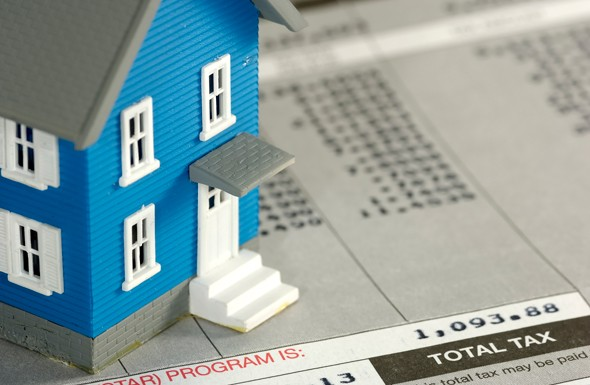 What Is the Estate Tax?