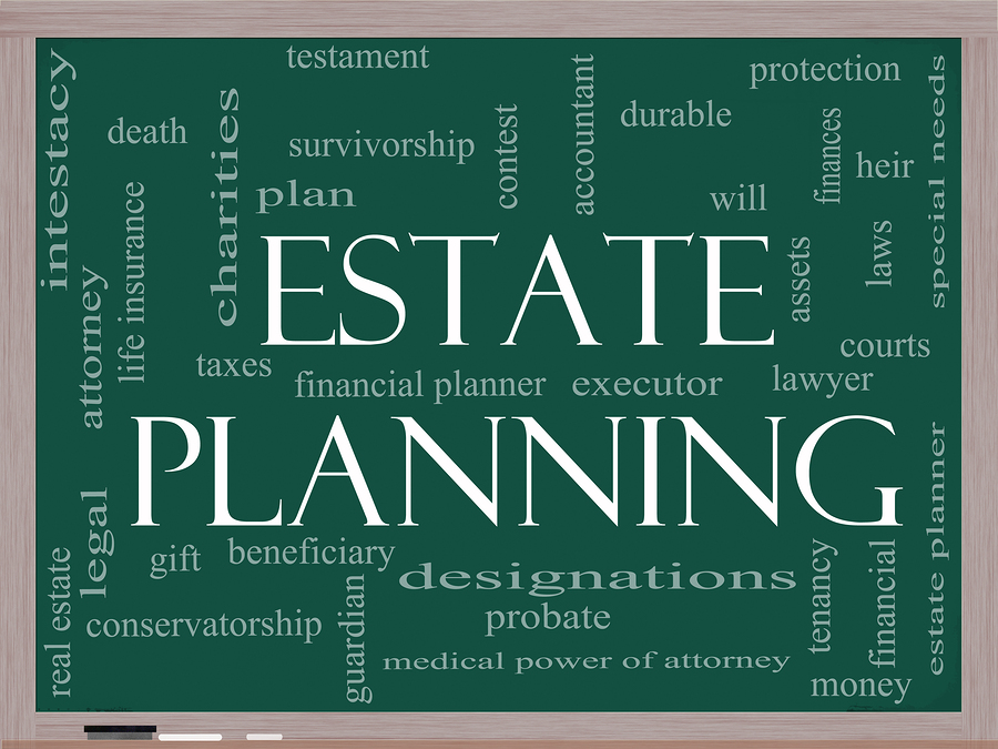What Are the Pitfalls of Probate?