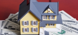 What Is the Best Form of Property Ownership for Me?