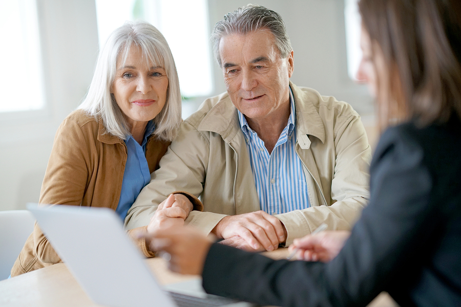 What To Do In the Year Before You Retire-A Step-by-Step Guideline