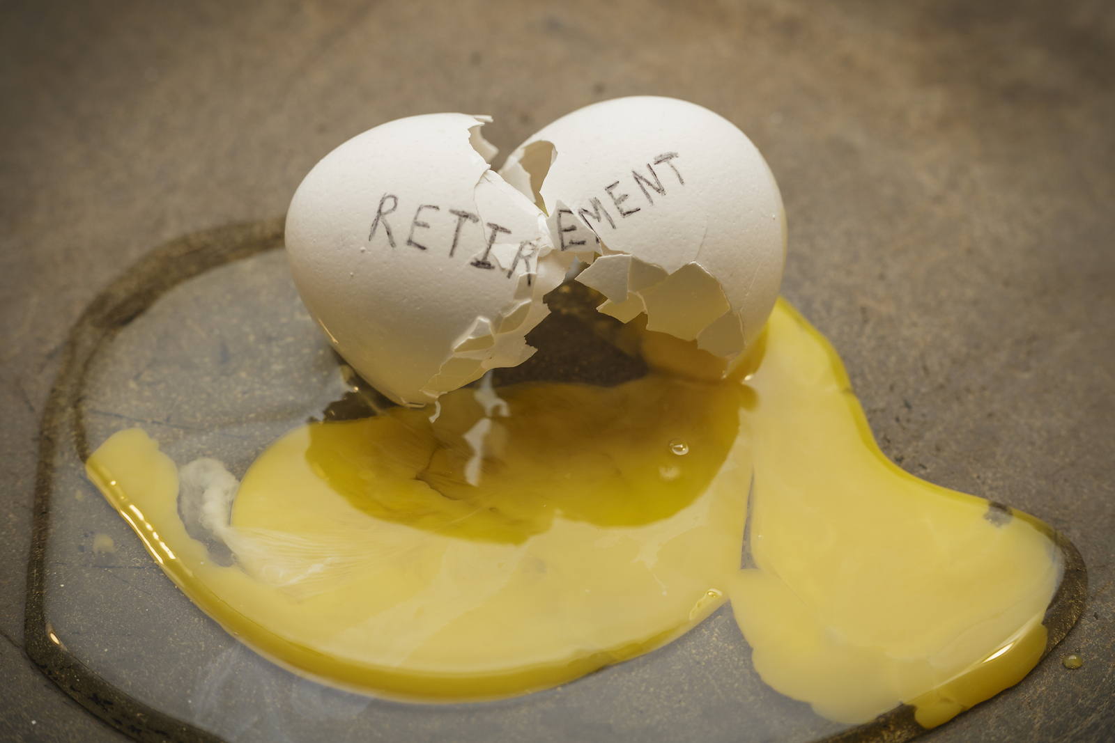 Common Ways to Lose Your Retirement Money and How to Avoid Them