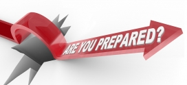 Planning for Emergencies in Retirement: Are You Ready?