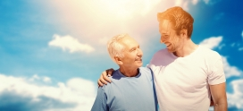 THE IMPACT OF SUPPORTING YOUR ADULT CHILDREN ON YOUR RETIREMENT