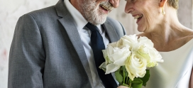 CONSIDERING REMARRYING? CONSIDER THESE POINTS FIRST
