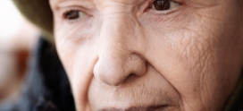 Loneliness among Aging Baby Boomers: A Growing Crisis