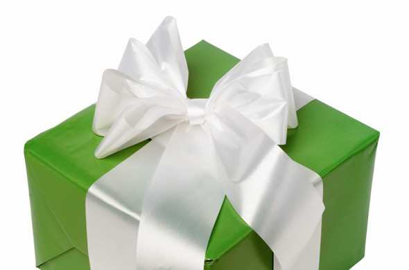 What Is the Gift Tax?