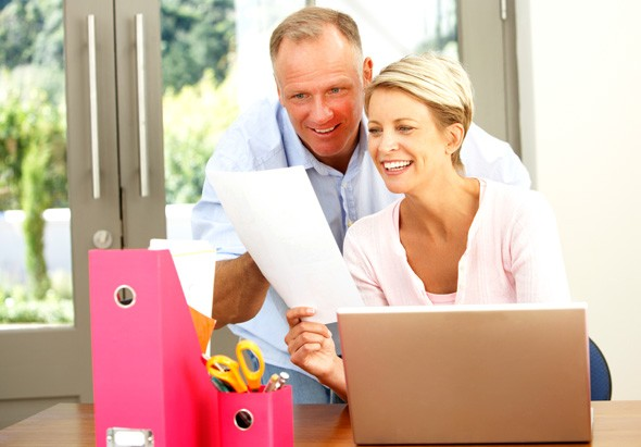 What Are Some Smart Ways to Refinance?