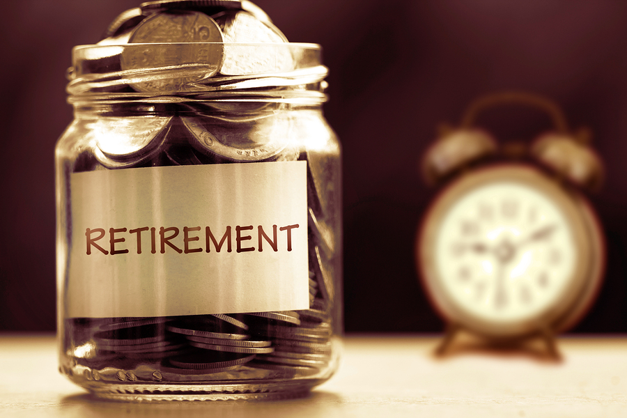 Strategies to Boost Retirement Savings For Late Starters