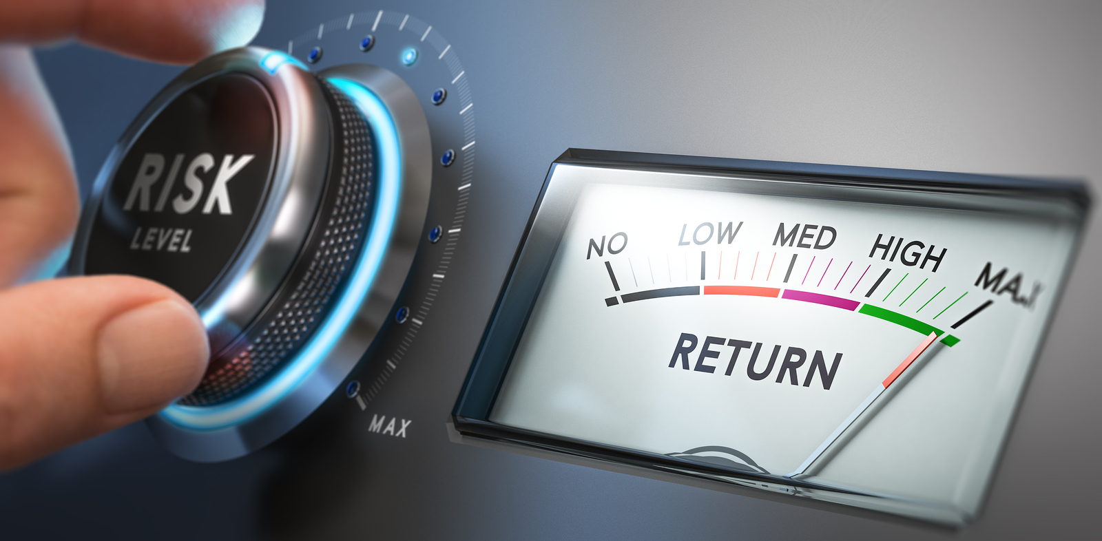 Sequence of Risk: What It Means To Your Retirement Portfolio