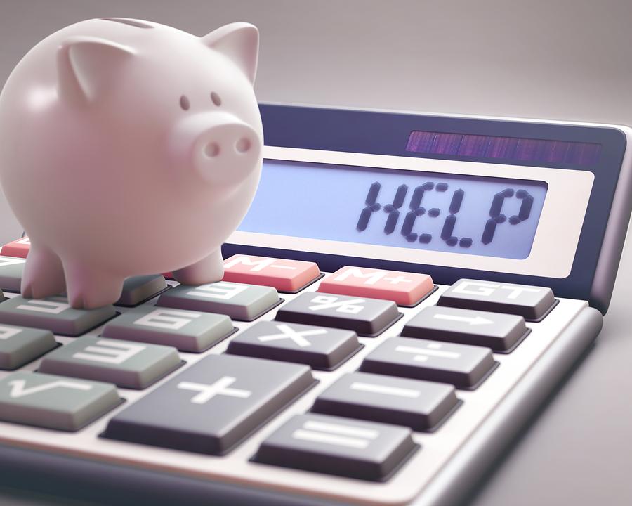 New Report Warns of Looming Retirement Crisis