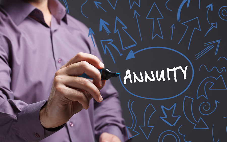 Understanding Annuities: Do They Provide Security in Retirement?
