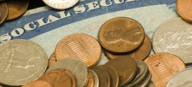 Social Security's Expected Demise: What Should You Do?
